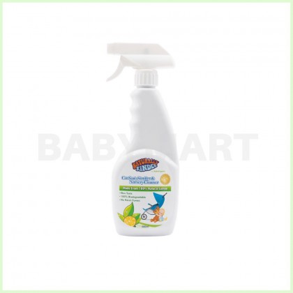 Baby Organix Non Toxic Naturally Kinder Car Seat Stroller and Nursery Cleanser Safe for Babies 500 ml : BABYMART.MY Cleanser, Cleaning Brush, Cleansing Oil, Cleaning, Cleaner, Cleaning Tools, Sanitizer, Sanitizer Spray, Car Seat Spray, Kinder Car Seat