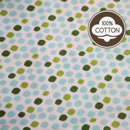 Ready Stock! 100% Cotton Baby Changing Mat Waterproof Urine Mat quilted pad Infants Portable Washable Reusable Large Size 76cm x 115cm Pads (Random Design) ; BABYMART.MY baby changing mat, diaper changing mat, baby changing pad