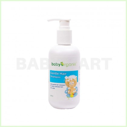 Baby Organix Gentle Hair Shampoo For Baby Delicate Hair and Scalp 250ml : BABYMART.MY Baby Bath Tub, Baby Shower, Baby Bath Towel, Baby Bath, Baby Bather, Baby Bath Set, Baby Bath Tub Support, Baby Bath Seat, Baby bath Mat, 3m Cream, Eczema, Eczema cream
