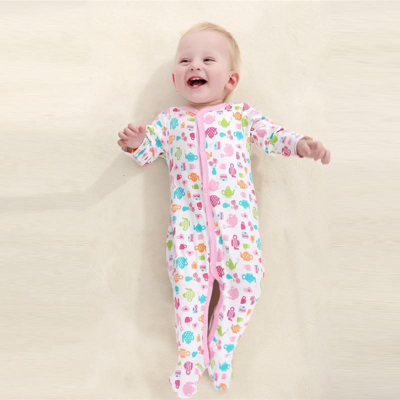 1 Pc Carter's Blue Fly Baby Girl Newborn Sleepsuit Jumpsuit Newborn Baby Kids Long Sleeve Bodysuit (Random Design) : BABYMART.MY Sleepsuit baby, Sleepsuit, Jumpsuit Baby, Jumpsuit Kids, Jumpsuit Women, Baju Tidur Kanak-Kanak, Baju Tidur Baby, Baju Tidur