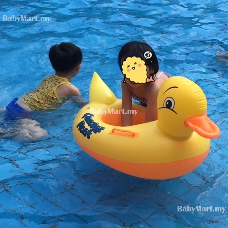 Baby Kids Safety Inflatable Flamingo Swimming Ring Unicorn Swim Duck Swim Ring Float Pool Water : BABYMART.MY Swimming Pool for Kids, Swimming Pool, Swimming Suit, Swimming Goggles, Swimming Suit Women, Swimming Float, Swimming Suit Kids, Swimming Cap