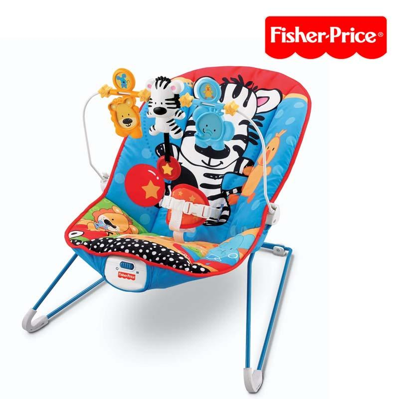 Fisher Price Soothing Vibration Baby Rocker Bouncer Chair Newborn To Toddler Rocking Chair with Toys and Vibration Mode + FREE GIFT : BABYMART.MY Baby rocker bouncer, Rocker baby, Rocker Switch, Rocker chair, Baby rocker, Baby bed, fisher price rocker
