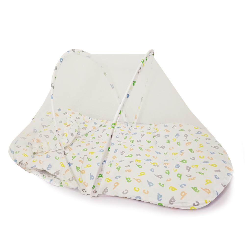 Kelambu Baby Happy Baby Bed Cradle Bed Mosquito Insect Net Infant Cushion Mattress Cute Pillow Children Gift Toy Bed Sheet [Random Design] : BABYMART.MY Baby Bed, Baby Bedding Set, Baby Bag, Baby Bedding, Baby Bed Set, Baby Bed Sheet, Tilam Queen, tilam B