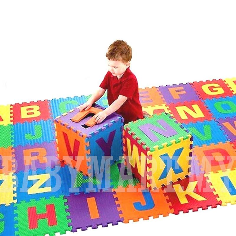 36 pcs Cute Multicolour Playmats Soft Eva Foam Number Puzzle Jigsaw Playing mat for Baby Children Kids Play Mat Indoor Outdoor Jigsaw Puzzle : BABYMART.MY 36pcs eva mat,eva foam, eva foam mat, eva mat, play mat, playstation, playground, playpen,playground