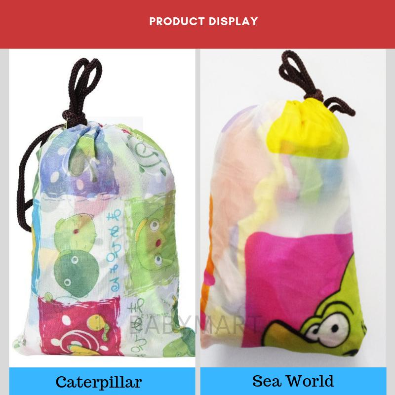 Good Quality! Baby Shopping Cart Cover Trolley Cushion Pad Waterproof High Chair Safety Comfortable Seat : BABYMART.MY baby chair cover shopping bag shopping  fordable trolley shopping cart trolley
