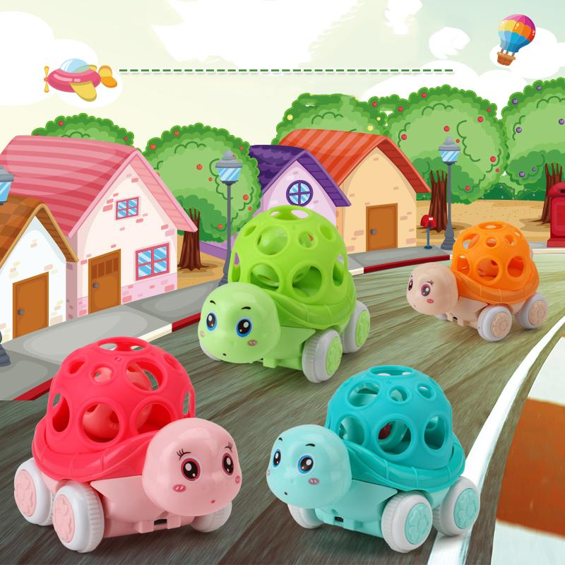 Baby Infant Toys Soft Rubber Rattle Toys Animal Shaker Teether Grab Fun Cute Turtle Baby Toys Rubber Top Early Development Toys : BABYMART.MY Toys for boy, Toys for Girl, Toys, Toys for Kids, Toys Education, Toys Story, Toys for Baby, Toys Car, Rattle