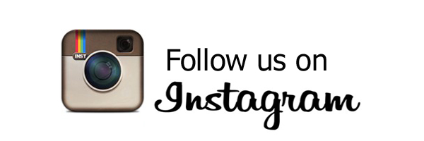 Image result for follow us on instagram logo